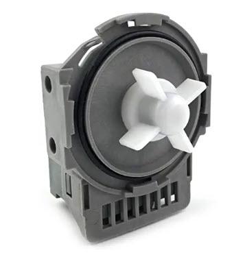 Samsung-dishwasher-drain-pump-replacement