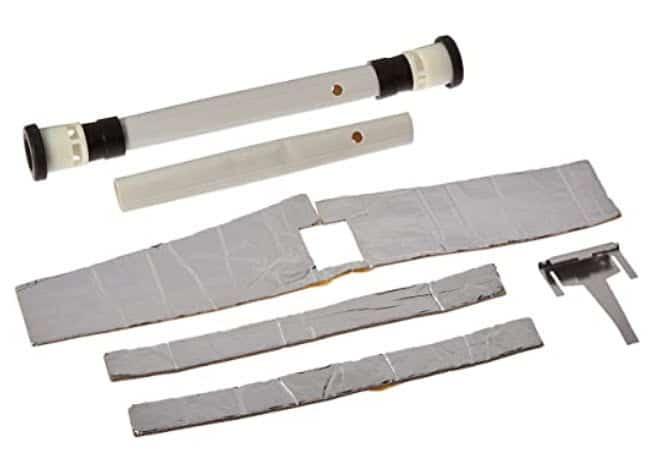 Samsung Assy-Water Leakage Repair Kit