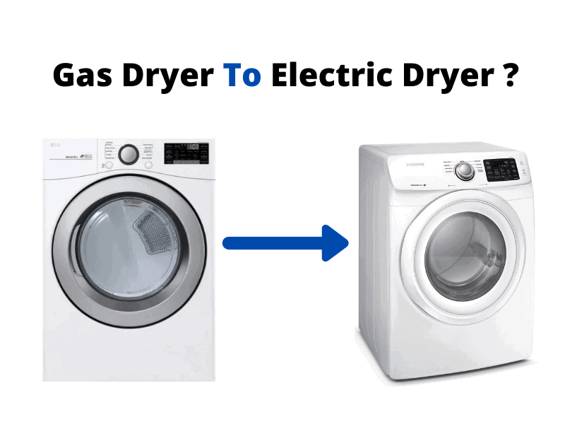 50+ Will the gas company hook up my dryer ideas in 2021