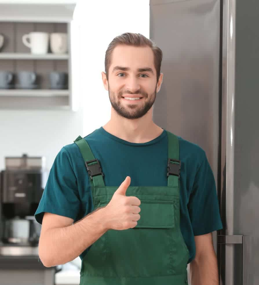 Need Help Fixing Broken Appliance? Connect With An Expert Now