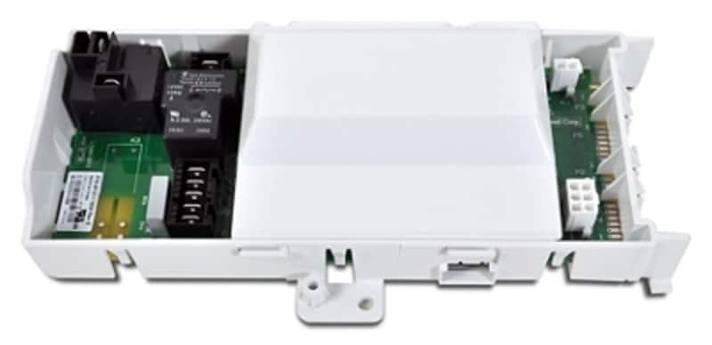 Whirlpool WPW10111606 Main Control Board